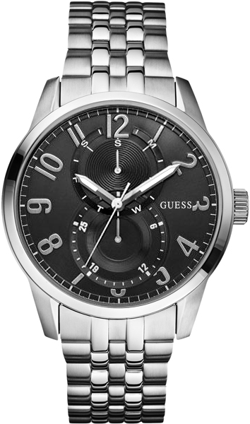 Guess W13100G1