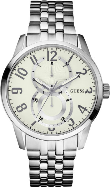 Guess W13100G2