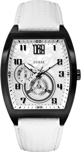 Guess W13579G1
