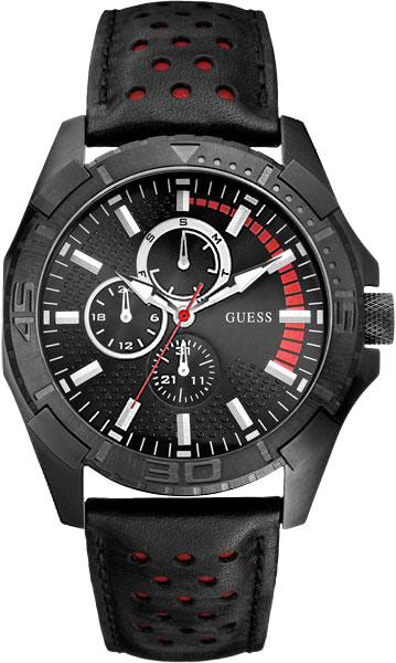 Guess W15071G3