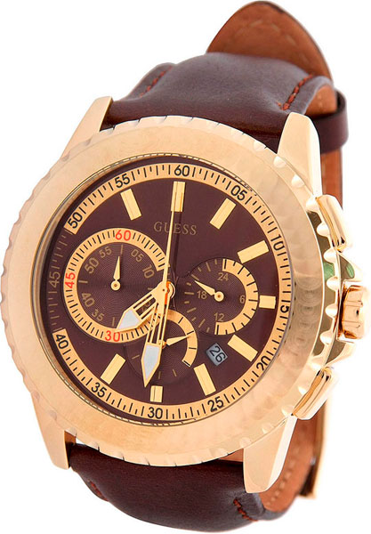 Guess W19514G1