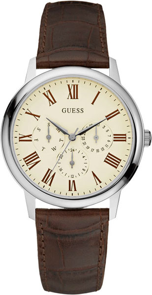 Guess W70016G2