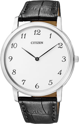 Citizen CIT AR 1110-02B