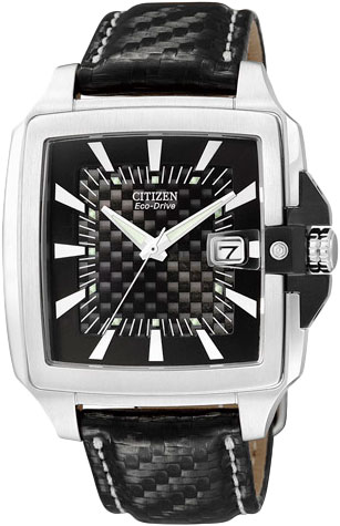 Citizen CIT BM 6695-04E