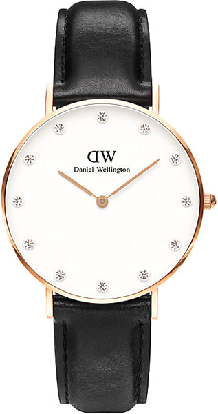 DanielWellington DW00100076 (0951DW) Sheffield