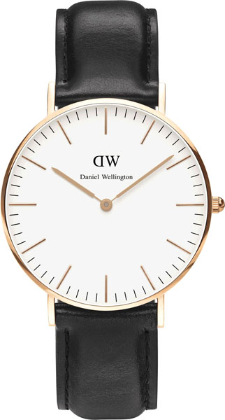 DanielWellington DW00100036 (0508DW) Sheffield