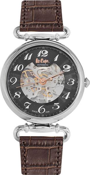 Декорируем наручные часы часы с световой индикацией купить