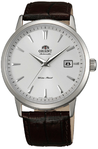 Orient OR FER27007W0