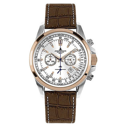 Jacques Lemans Jacques Lemans 1-1117NN