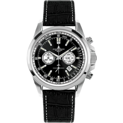 Jacques Lemans Jacques Lemans 1-1117AN