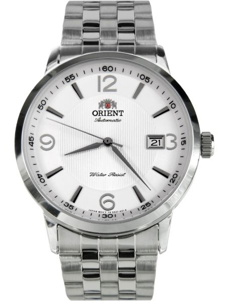 Orient OR FER2700CW0